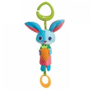 Tiny Love Малки Откриватели Thomas Bunny (Заек-Камбанка) TL -0644